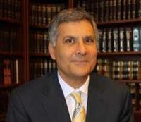 Kevin K. Cholakian