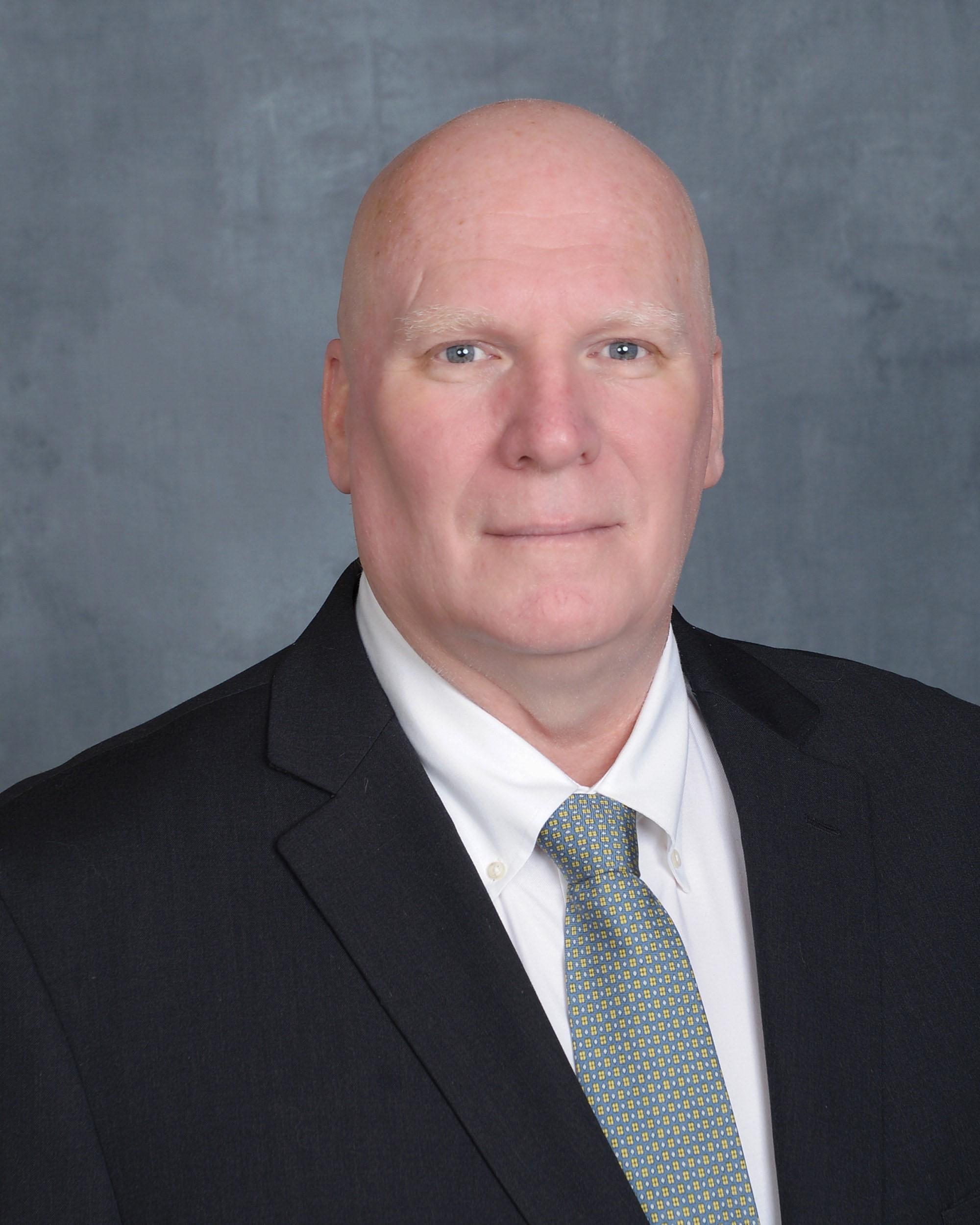 Brian J. Finn