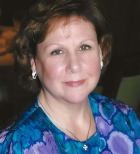 Rosemary A. Comisky Culiver