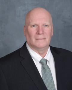 Brian J. Finn, Esq.